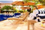 Lovina Hotel Picture 4