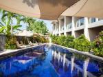 Lovina Hotel Picture 5