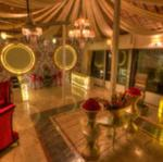 Estrela Do Mar Beach Resort Hotel Picture 12