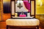 Estrela Do Mar Beach Resort Hotel Picture 21