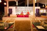 Estrela Do Mar Beach Resort Hotel Picture 23