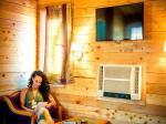Estrela Do Mar Beach Resort Hotel Picture 26