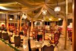 Estrela Do Mar Beach Resort Hotel Picture 32