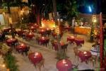 Estrela Do Mar Beach Resort Hotel Picture 29