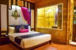 Estrela Do Mar Beach Resort Hotel Picture 37