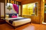 Estrela Do Mar Beach Resort Hotel Picture 38