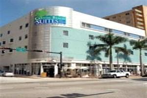 Holidays at Crystal Beach Suites And Health Club in Miami Beach, Miami
