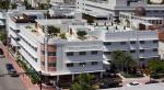 Dream South Beach Hotel Picture 0
