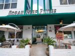 Holidays at Ocean Reef Hotel in Miami Beach, Miami