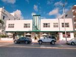 Ocean Reef Hotel Picture 3