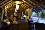 Casa Colvale Hotel Picture 29