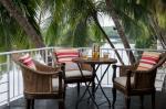 Casa Colvale Hotel Picture 31