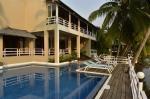 Casa Colvale Hotel Picture 12