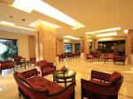 Fidalgo Hotel Picture 8