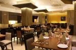 Fidalgo Hotel Picture 14