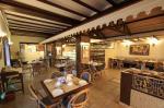 Fidalgo Hotel Picture 21