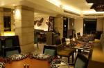 Fidalgo Hotel Picture 22