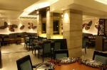 Fidalgo Hotel Picture 23