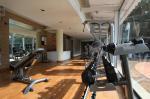 Fidalgo Hotel Picture 2