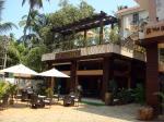 Nitya Resort Hotel Picture 5