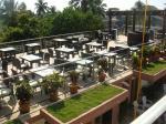 Nitya Resort Hotel Picture 3