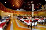 Ocean Varadero El Patriarca Hotel Picture 11