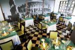 Ocean Varadero El Patriarca Hotel Picture 12