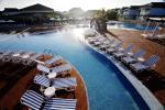 Ocean Varadero El Patriarca Hotel Picture 20