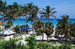 Sol Sirenas Coral Hotel Picture 15