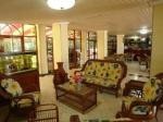El Bosque Hotel Picture 4