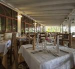 El Bosque Hotel Picture 19