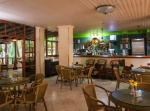 El Bosque Hotel Picture 36