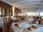 El Bosque Hotel Picture 49