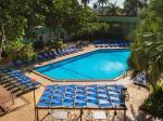 El Bosque Hotel Picture 42