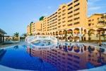 Four Points by Sheraton Havana Hotel Picture 8