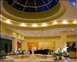 Four Points by Sheraton Havana Hotel Picture 11