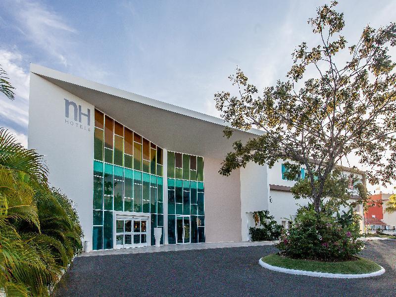 Holidays at Nh Punta Cana Hotel in Playa Bavaro, Dominican Republic