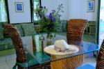 Aquarius Apartments Picture 66