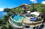 Blue Moon Villas Hotel Picture 0