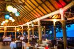 Holidays at Blue Moon Villas Hotel in Karangasem, Candidasa