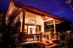 Blue Moon Villas Hotel Picture 3
