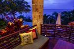 Blue Moon Villas Hotel Picture 5
