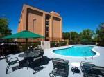 Hampton Inn Closest To Universal Orlando Picture 15