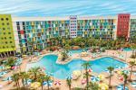 Universals Cabana Bay Beach Resort Picture 0