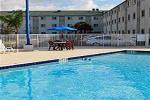 Motel 6 Orlando International Drive Picture 2