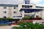 Motel 6 Orlando International Drive Picture 6