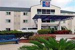 Motel 6 Orlando International Drive Picture 3