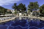 The Roxy Luxury Nature (ex Aurum Hotels) Picture 18