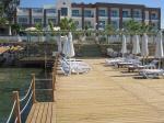Small Beach Hotel Picture 7