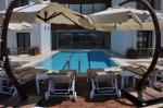 Turiya Hotel & Spa Picture 3